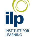 Institute_of_Learning_Professionals_Logo_vertical_RGB